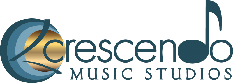 Crescendo Music Studios Ltd. | Sherwood Park Music Lessons